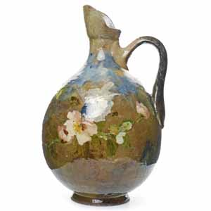 British & Continental Ceramics & Glass