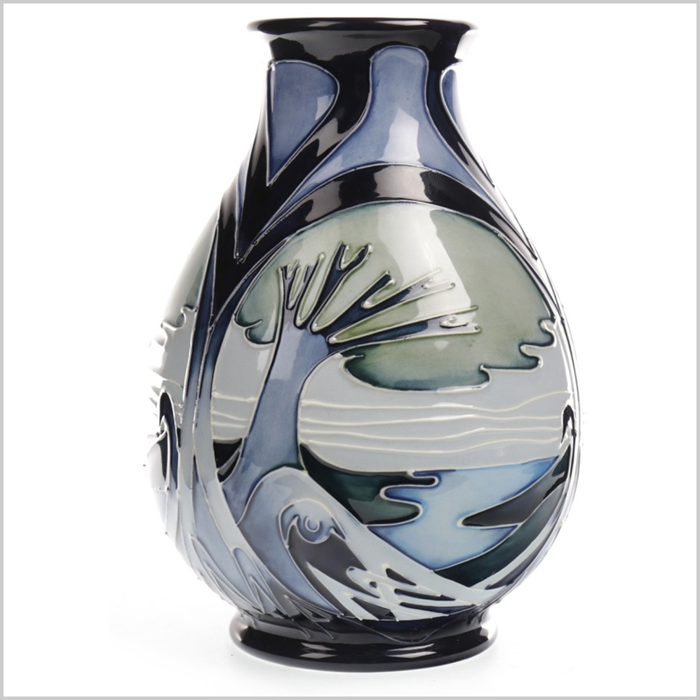 The British & Continental Ceramics & Glass Auction