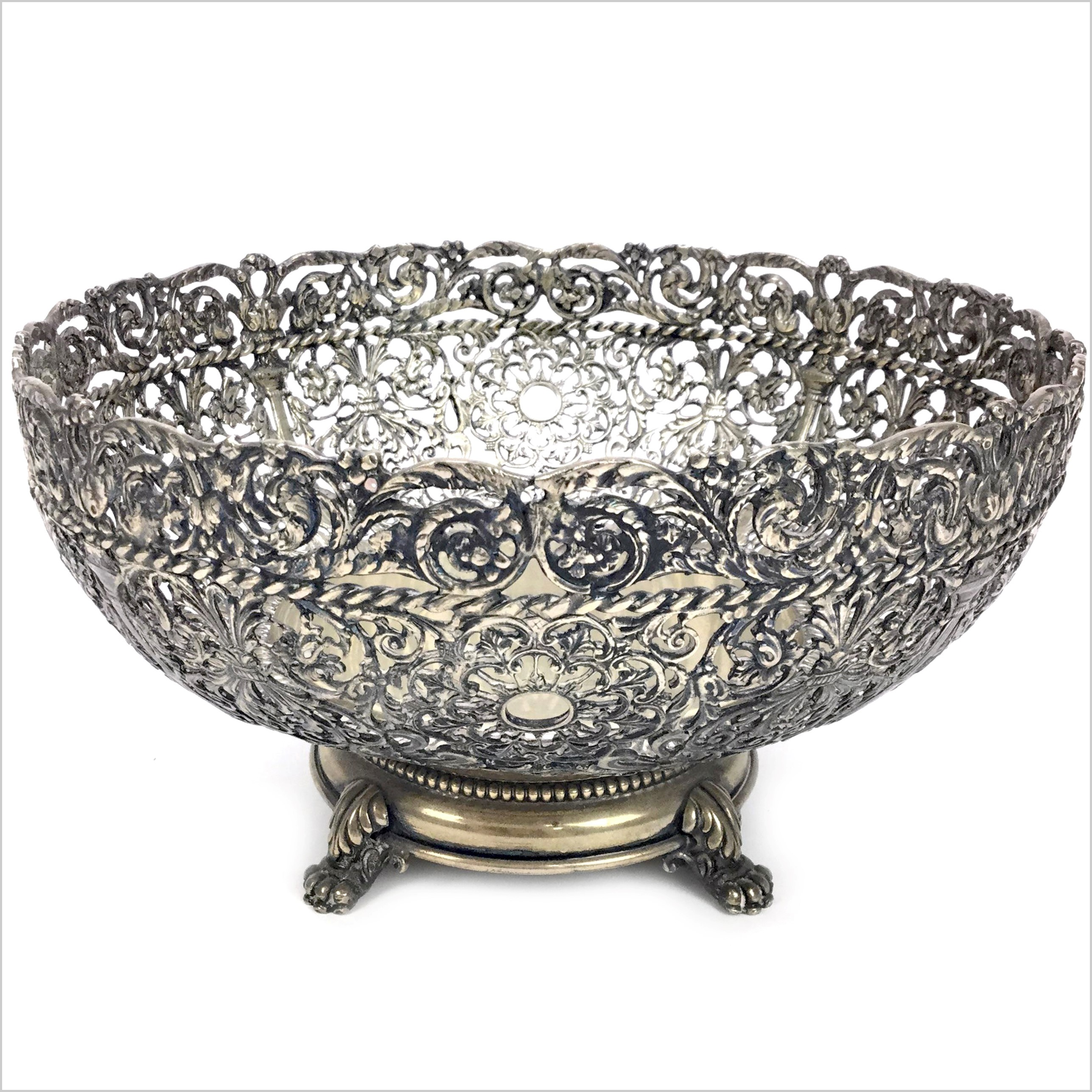 Silver, Asian Works of Art & Ceramics Online