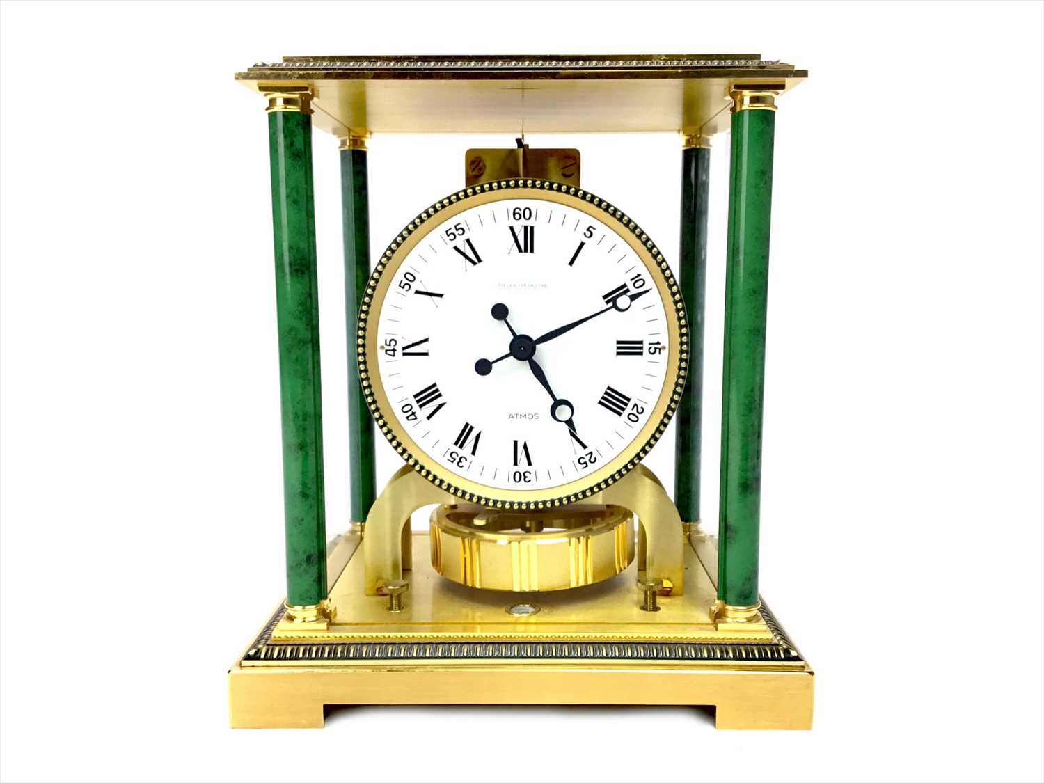 The Clocks, Scientific & Musical Instruments Auction