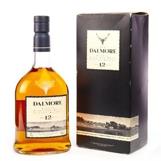 Whisky Malts Online