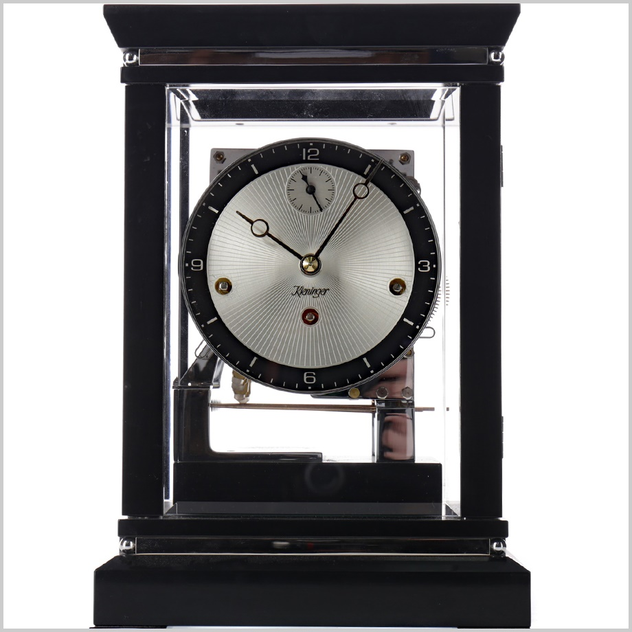 The Clocks, Cameras, Scientific & Musical Instruments Auction