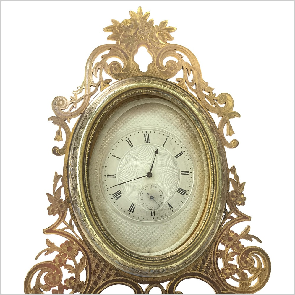 Clocks, Works of Art & Furniture Online