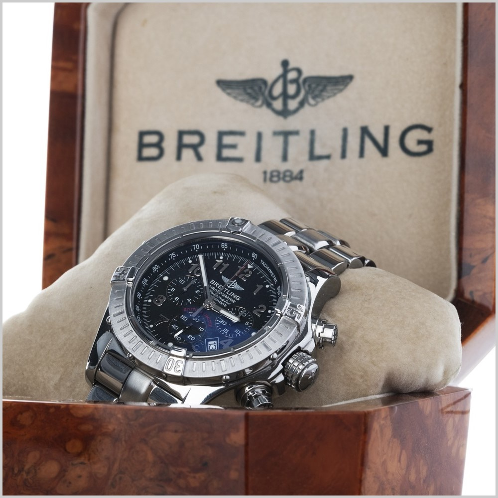 Coins, Jewellery & Watches Online