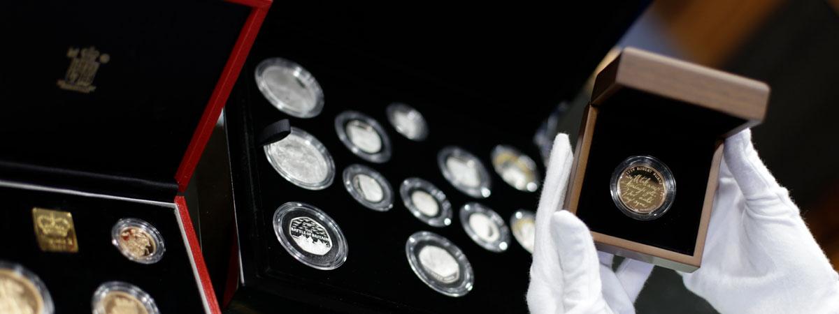 Clocks, Scientific & Musical Instruments