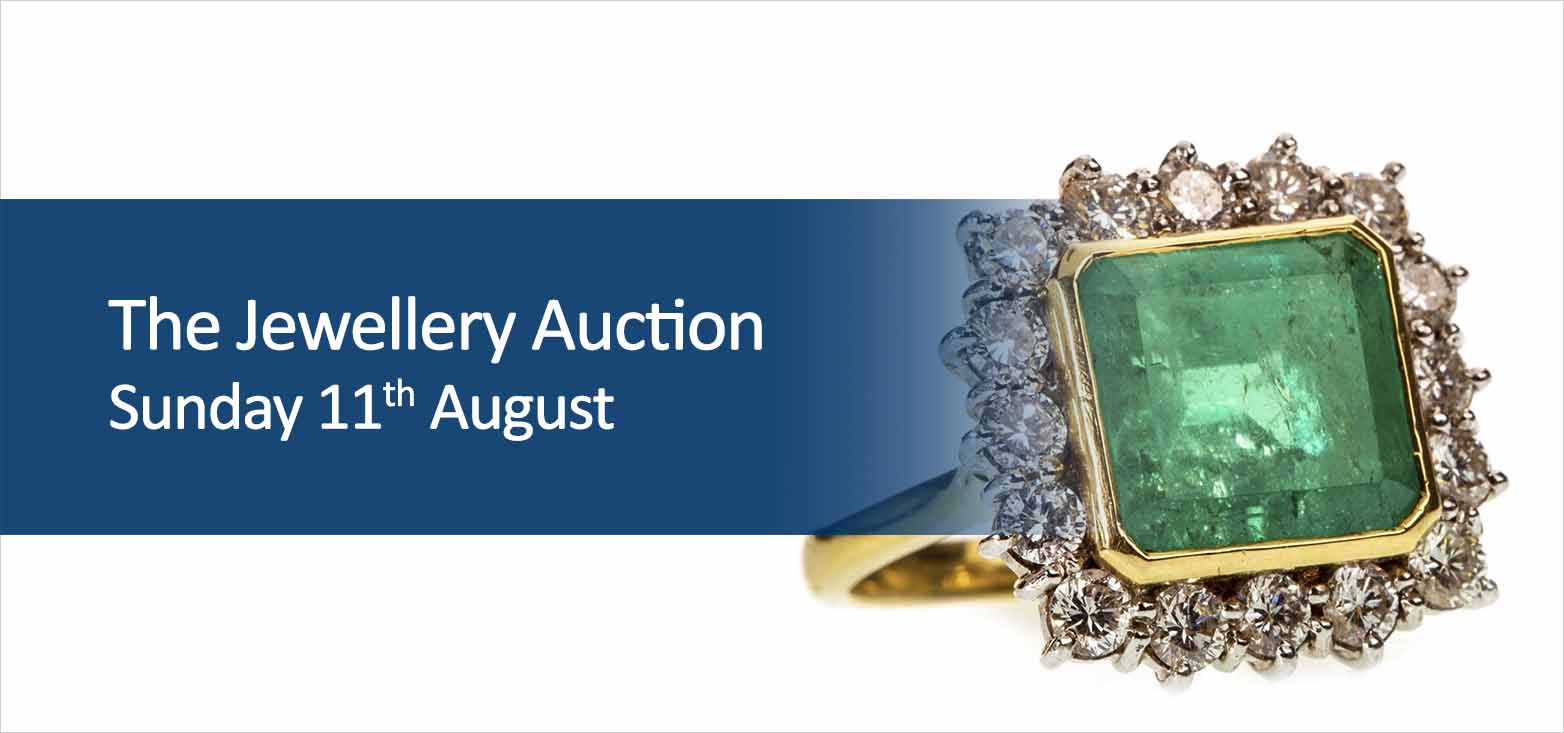 Home page | McTear's Auctioneers