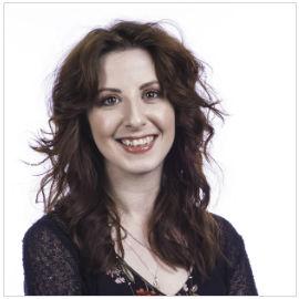 Jenny MacLeod
