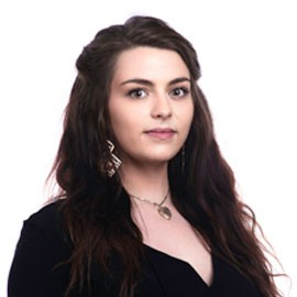 Lucy Wylie