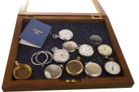 Lot 808 - COLLECTION OF VARIOUS EARLY TWENTIETH CENTURY...
