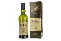Lot 1003-ARDBEG 1998 STILL YOUNG Active. Port Ellen, Islay....