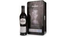 Lot 1014-GLENFIDDICH SNOW PHOENIX Active. Dufftown,...