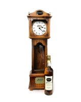 Lot 1100 - GLENGOYNE 2000AD AGED 30 YEARS - WITH...