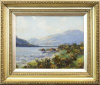 Lot 27-ARCHIBALD KAY RSA RSW (SCOTTISH 1860-1935),...