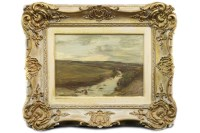 Lot 209-SIR JAMES LAWTON WINGATE (SCOTTISH 1846 - 1924),...