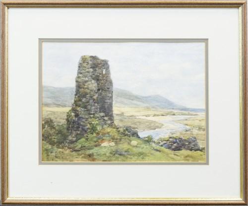 Lot 237-ALEXANDER KELLOCK BROWN R.S.A. (1849-1922), THE...