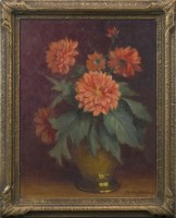 Lot 274-JAMES RAEBURN MIDDLETON (SCOTTISH 1855 - 1910),...