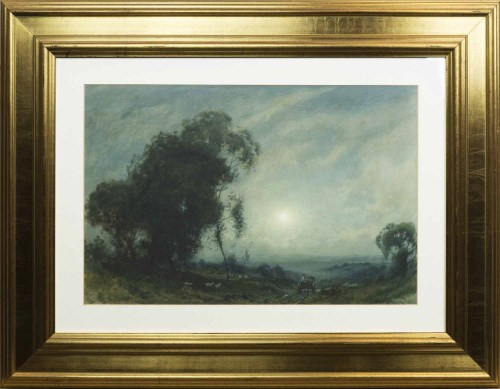 Image for lot 6