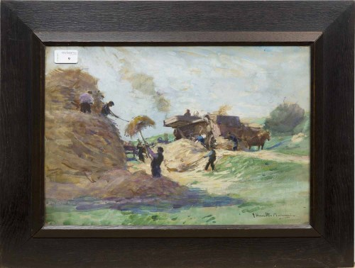 Image for lot 9