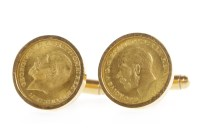 Lot 529-Amendment- these are replica coins and not 1/4...