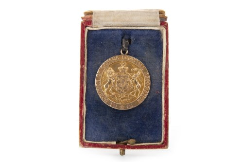Lot 1629-MOTHERWELL FOOTBALL CLUB INTEREST an early 20th...