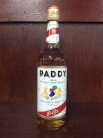 Lot 19-PADDY