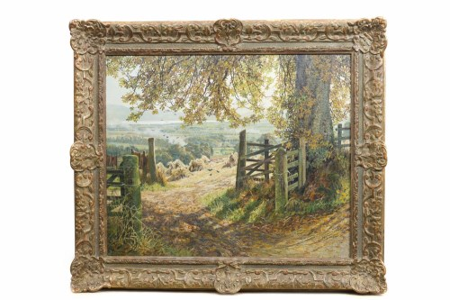 Lot 40-* JAMES MCINTOSH PATRICK LLD RSA ROI ARE...