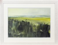 Lot 87-MACHAIR, BY MAY BYRNE
