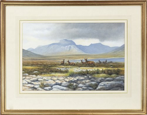 Image for lot 41