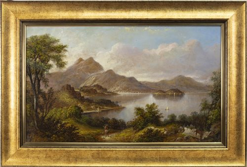 Image for lot 413