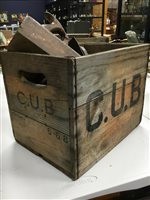 Lot 19-A COLLECTION OF WOODWORKING AND OTHER TOOLS