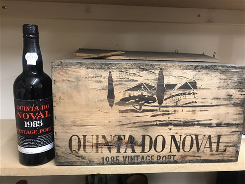 Lot 20-QUINTA DO NOVAL 1985 (12)