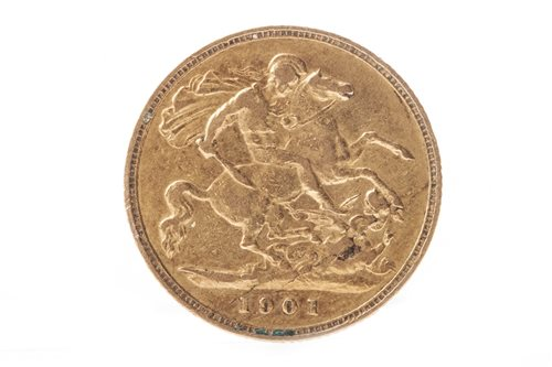 Image for lot 523