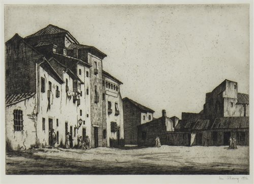 Image for lot 416