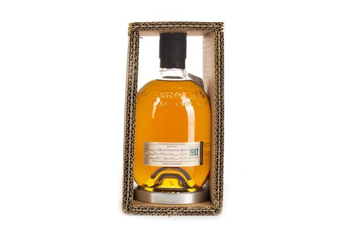 Lot 305-GLENROTHES 1992