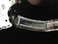 Lot 755-A GENTLEMAN'S ROLEX  1940S WRIST WATCH