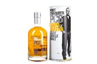 Lot 56-PORT CHARLOTTE 2001 PC6 CUAIRT-BEATHA AGED 6 YEARS