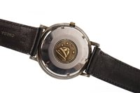 Image for A GENTLEMAN'S OMEGA CONSTELLATION AUTOMATIC WRIST WATCH