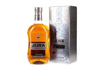 Lot 317-JURA SUPERSTITION