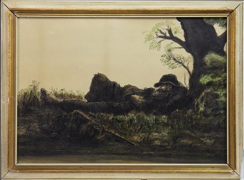 Image for lot 609