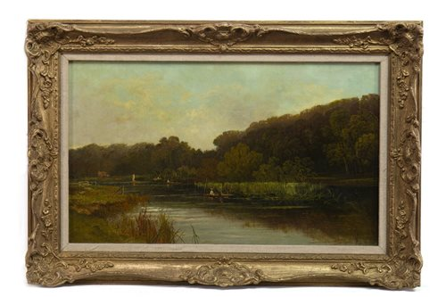 Image for lot 467