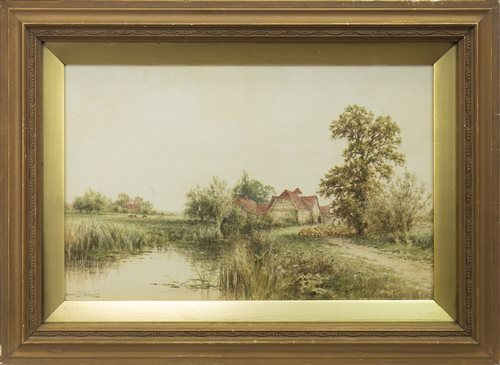 Image for lot 625