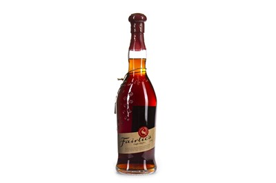 Lot 446-FAIRLIES LIGHT HIGHLAND LIQUEUR