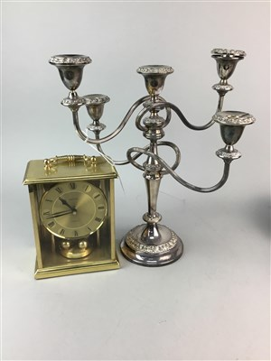 Lot 29-A GROUP OF SILVER PLATED WARE AND CUTLERY