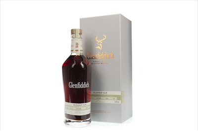 Lot 12-GLENFIDDICH 1990 AGED 24 YEARS