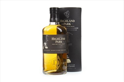 Lot 308-HIGHLAND PARK LEIF ERIKSSON