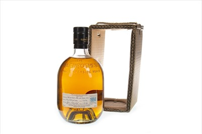 Lot 345-GLENROTHES 1994