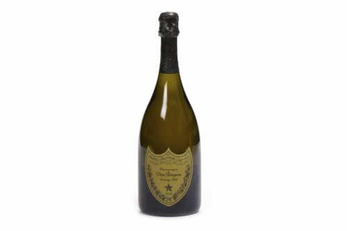 Lot 1409-DOM PERIGNON 1996 Champagne A.C. Epernay,...