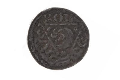 Lot 67 - IRELAND - JOHN (AS LORD, 1172 - 1199) PENNY