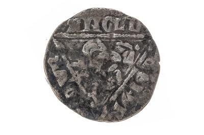 Lot 93-IRELAND - EDWARD I (1272 - 1307) PENNY
