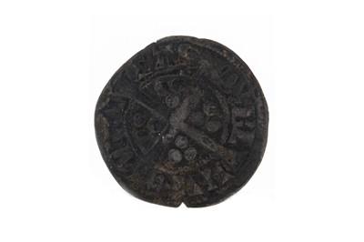 Lot 70 - IRELAND - EDWARD I (1272 - 1307) PENNY